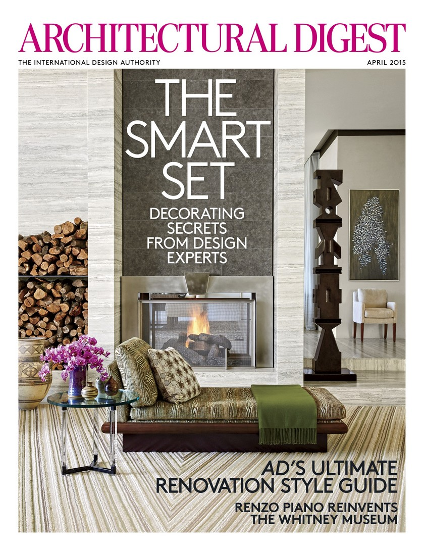 10 Best Home Magazines You Should Add