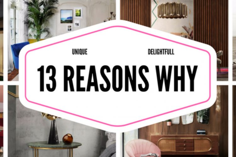13 Reasons Why Mid-Century Modern Design Still So Trendy ➤ Discover the season's newest design news and inspiration ideas. Visit Daily Design News and subscribe our newsletter! #dailydesignnews #designnews #designevents #designideas #designicons