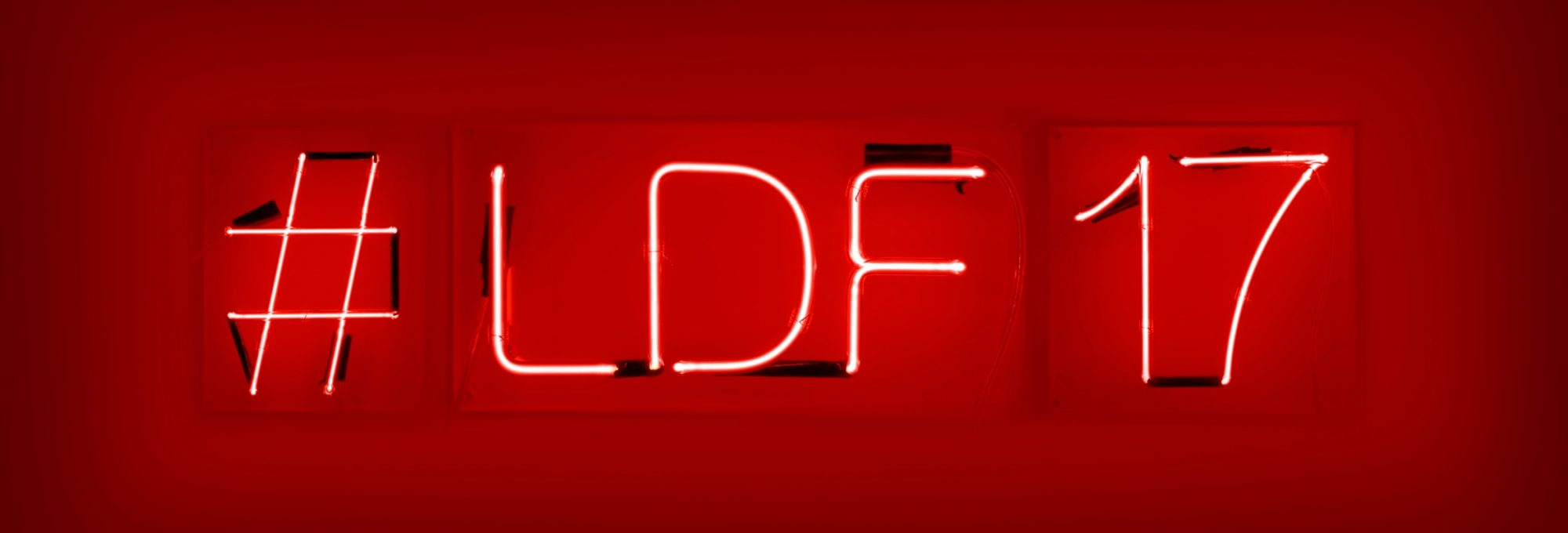 Best Design Events: What to Expect from the London Design Festival 2017 > Daily Design News > The latest news on interior design > #londondesignfestival #interiordesign #dailydesignnews