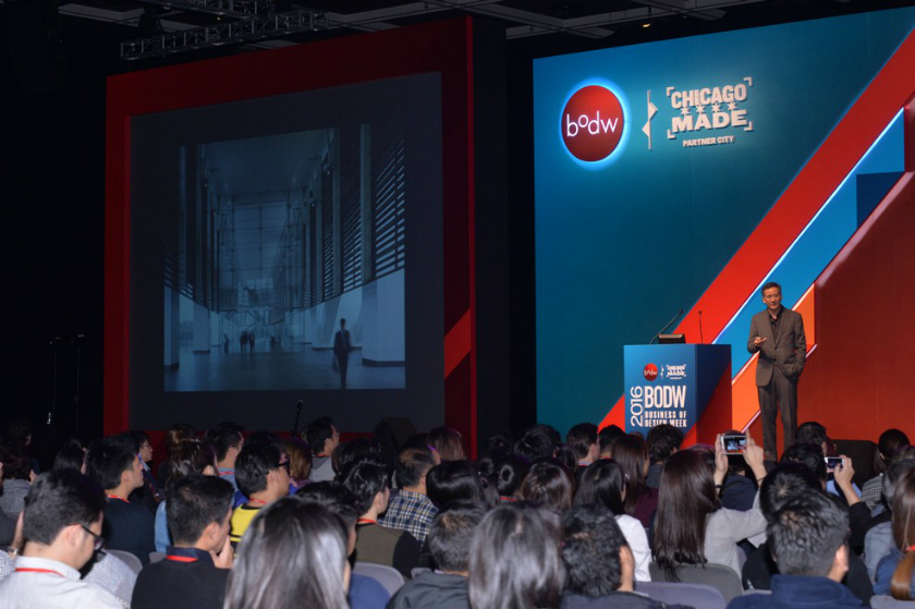 DESIGN AGENDA: Get Ready for the World's Best Design Events in December 2018 ➤ Discover the season's newest design news and inspiration ideas. Visit Daily Design News and subscribe our newsletter! #dailydesignnews #designnews #bestdesignevets #designevents #designagenda