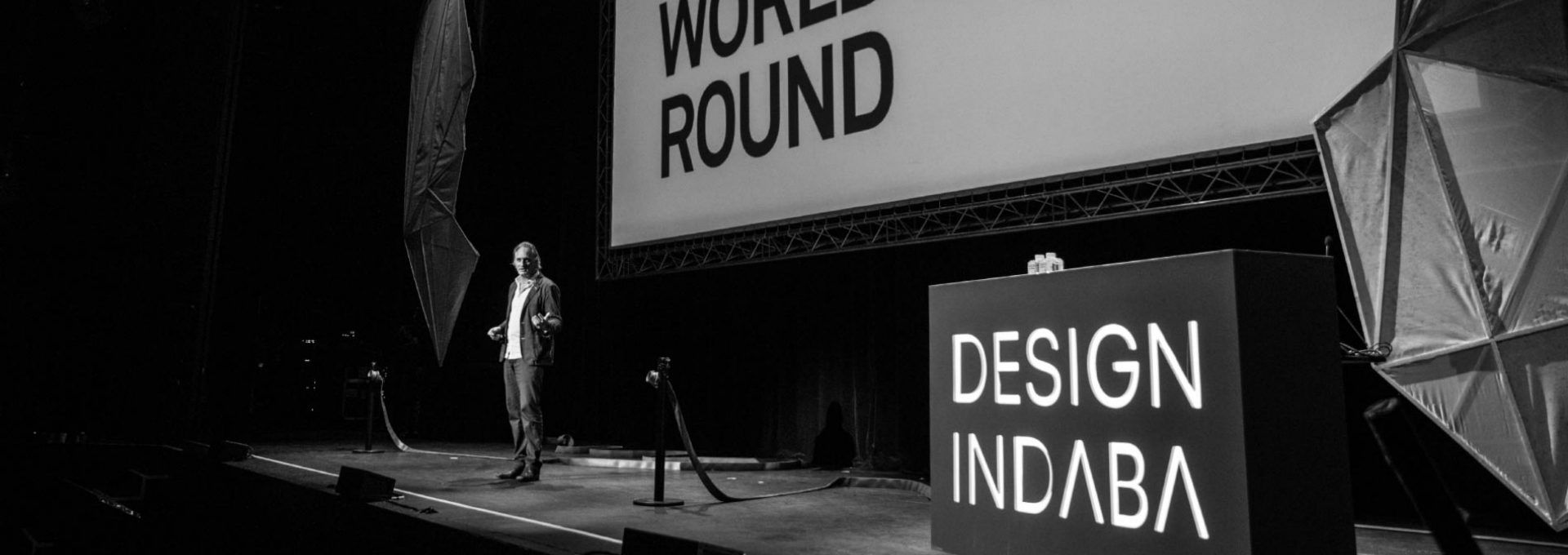 DESIGN AGENDA: Get Ready for the World's Best Design Events in March 2018 ➤ Discover the season's newest design news and inspiration ideas. Visit Daily Design News and subscribe our newsletter! #dailydesignnews #designnews #bestdesignevets #designevents #designagenda