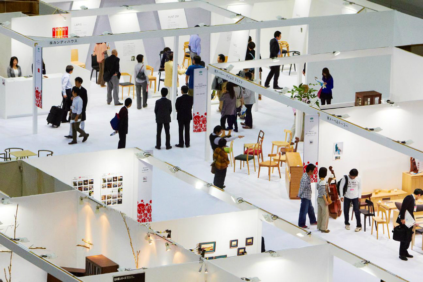 DESIGN AGENDA: Get Ready for the World's Best Design Events in November 2018 ➤ Discover the season's newest design news and inspiration ideas. Visit Daily Design News and subscribe our newsletter! #dailydesignnews #designnews #bestdesignevets #designevents #designagenda