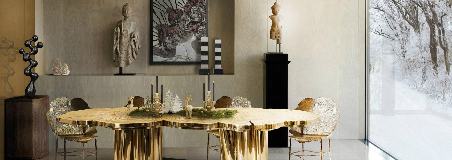 Roche Bobois Paris 7 7 must-see showrooms at maison et objet september paris 2017