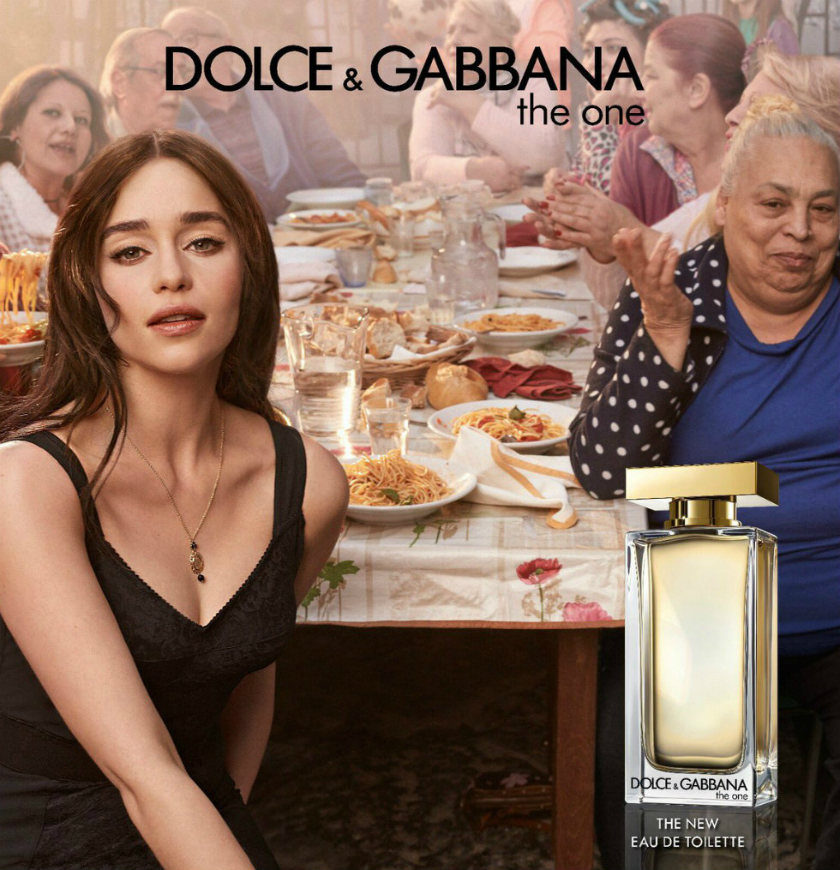 Take a Look at Dolce Gabbana NewAdCampaign Starring GoT Superstars - Game of Thrones, GoT - Emilia Clarke - Kit Harington - The One new fragrance ➤ Discover the season's newest design news and inspiration ideas. Visit Daily Design News and subscribe our newsletter! #dailydesignnews #designnews #bestdesignevets #GameofThrones #GoT Take a Look at Dolce Gabbana NewAdCampaign Starring GoT Superstars - Game of Thrones, GoT - Emilia Clarke - Kit Harington - The One new fragrance ➤ Discover the season's newest design news and inspiration ideas. Visit Daily Design News and subscribe our newsletter! #dailydesignnews #designnews #bestdesignevets #GameofThrones #GoTTake a Look at Dolce Gabbana NewAdCampaign Starring GoT Superstars - Game of Thrones, GoT - Emilia Clarke - Kit Harington - The One new fragrance ➤ Discover the season's newest design news and inspiration ideas. Visit Daily Design News and subscribe our newsletter! #dailydesignnews #designnews #bestdesignevets #GameofThrones #GoT