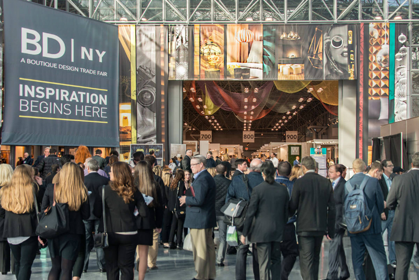Boutique Design Trade Fair Unveils 2017 Gold Key Awards Finalists - BDNY 2017 - Boutique Design 2017 - Design Agenda - Best Design Events - Design News ➤ Discover the season's newest design news and inspiration ideas. Visit Daily Design News and subscribe our newsletter! #dailydesignnews #designnews #BDNY #NDNY2017 Boutique Design Trade Fair Unveils 2017 Gold Key Awards Finalists - BDNY 2017 - Boutique Design 2017 - Design Agenda - Best Design Events - Design News ➤ Discover the season's newest design news and inspiration ideas. Visit Daily Design News and subscribe our newsletter! #dailydesignnews #designnews #BDNY #NDNY2017 Boutique Design Trade Fair Unveils 2017 Gold Key Awards Finalists - BDNY 2017 - Boutique Design 2017 - Design Agenda - Best Design Events - Design News ➤ Discover the season's newest design news and inspiration ideas. Visit Daily Design News and subscribe our newsletter! #dailydesignnews #designnews #BDNY #NDNY2017Boutique Design Trade Fair Unveils 2017 Gold Key Awards Finalists - BDNY 2017 - Boutique Design 2017 - Design Agenda - Best Design Events - Design News ➤ Discover the season's newest design news and inspiration ideas. Visit Daily Design News and subscribe our newsletter! #dailydesignnews #designnews #BDNY #NDNY2017Boutique Design Trade Fair Unveils 2017 Gold Key Awards Finalists - BDNY 2017 - Boutique Design 2017 - Design Agenda - Best Design Events - Design News ➤ Discover the season's newest design news and inspiration ideas. Visit Daily Design News and subscribe our newsletter! #dailydesignnews #designnews #BDNY #NDNY2017