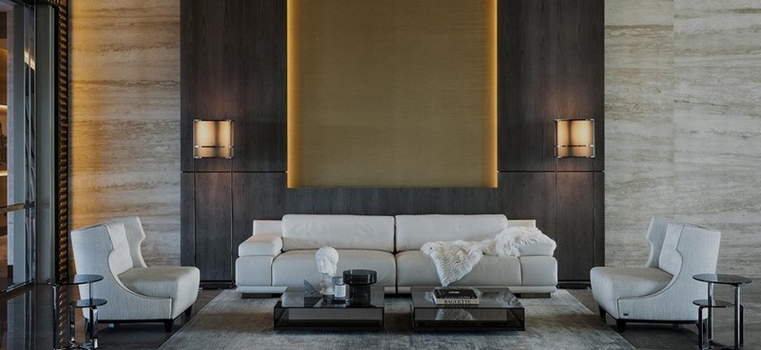 Prime Selection Of The Most Exclusive Luxury Furniture Brands Alphanode Cool Chair Designs And Ideas Alphanodeonline
