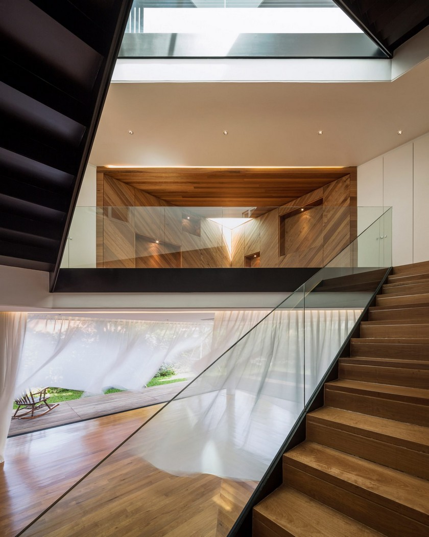 Discover the Arcaid Images Architectural Photography Awards 2017 - Best Architectural Photographs of 2017 - World Architecture Festival 2017 - Design News ➤ Discover the season's newest design news and inspiration ideas. Visit Daily Design News and subscribe our newsletter! #dailydesignnews #designnews