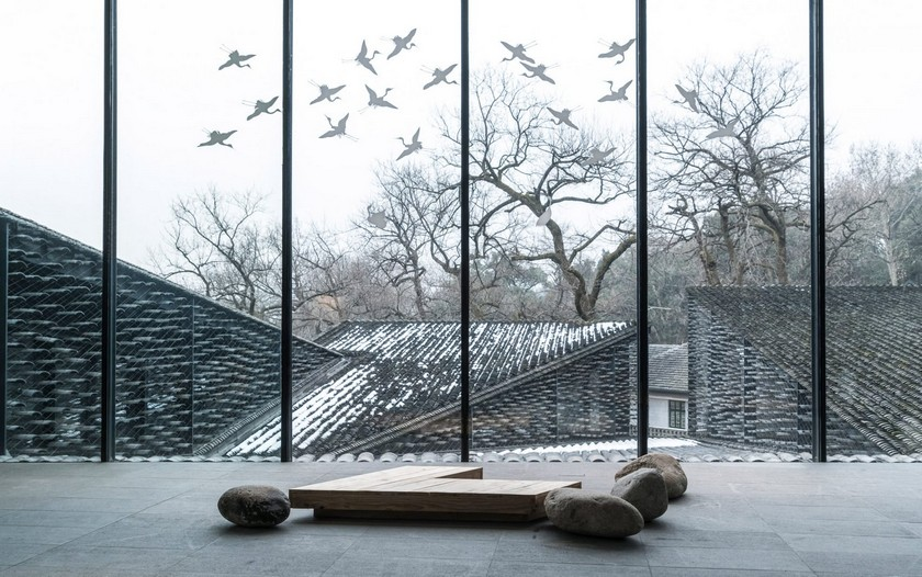 Discover the Best Architectural Photography Awards 2017 - Best Architectural Photographs of 2017 - World Architecture Festival 2017 - Design News ➤ Discover the season's newest design news and inspiration ideas. Visit Daily Design News and subscribe our newsletter! #dailydesignnews #designnews