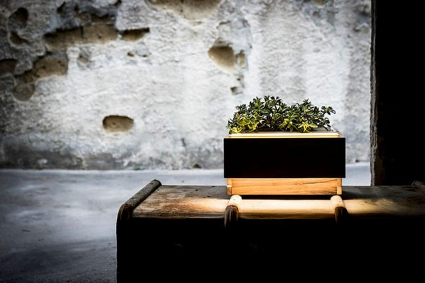 Take a Peek on What's Happening at the Venice Design Week 2017 > Daily Design News > The freshest news in the design world > #venicedesignweek #vdw #dailydesignews
