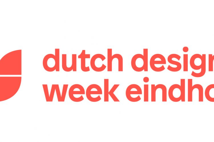 Check Out Daily Design News Exclusive Guide to the Dutch Design Week > Daily Design News > The freshest news in the design world > #dutchdesignweek #DDW #dailydesignews
