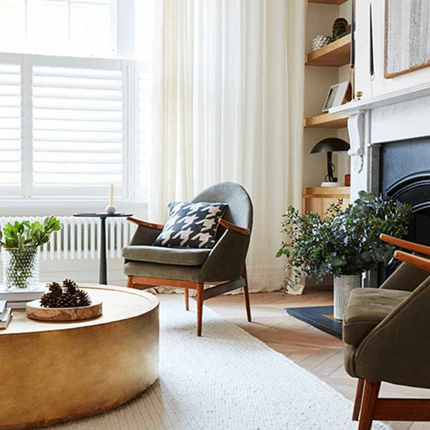 4 GOLDEN RULES ON HOW TO ARRANGE YOUR LIVING ROOM – Daily Design News