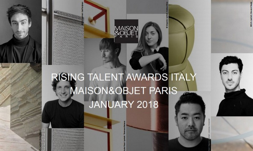 Daily Design News Shows the Rising Talents of the Maison et Objet 2018 > Daily Design News > The freshest news in the design world > #risingtalentsaward #maisonetobjet2018 #dailydesignews Daily Design News Shows the Rising Talents of the Maison et Objet 2018 > Daily Design News > The freshest news in the design world > #risingtalentsaward #maisonetobjet2018 #dailydesignews Daily Design News Shows the Rising Talents of the Maison et Objet 2018 > Daily Design News > The freshest news in the design world > #risingtalentsaward #maisonetobjet2018 #dailydesignews Daily Design News Shows the Rising Talents of the Maison et Objet 2018 > Daily Design News > The freshest news in the design world > #risingtalentsaward #maisonetobjet2018 #dailydesignews Daily Design News Shows the Rising Talents of the Maison et Objet 2018 > Daily Design News > The freshest news in the design world > #risingtalentsaward #maisonetobjet2018 #dailydesignews Daily Design News Shows the Rising Talents of the Maison et Objet 2018 > Daily Design News > The freshest news in the design world > #risingtalentsaward #maisonetobjet2018 #dailydesignews Daily Design News Shows the Rising Talents of the Maison et Objet 2018 > Daily Design News > The freshest news in the design world > #risingtalentsaward #maisonetobjet2018 #dailydesignews Daily Design News Shows the Rising Talents of the Maison et Objet 2018 > Daily Design News > The freshest news in the design world > #risingtalentsaward #maisonetobjet2018 #dailydesignews Daily Design News Shows the Rising Talents of the Maison et Objet 2018 > Daily Design News > The freshest news in the design world > #risingtalentsaward #maisonetobjet2018 #dailydesignews