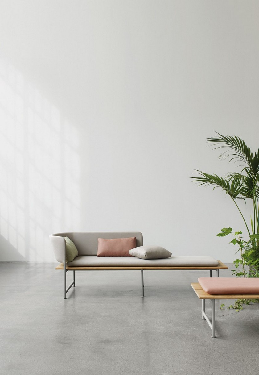 Cecilie Manz: Who is the Maison et Objet 2018's Designer of the Year > Daily Design News > The freshest news in the design world > #designeroftheyear #ceciliemanz #dailydesignews