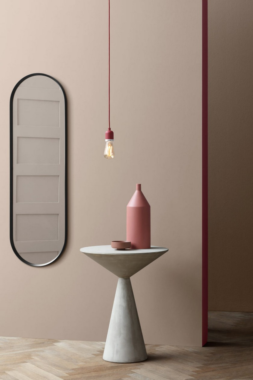 Get to Know the Modern PANTONE's New Lighting Collection with e3light - Modern Lamps - Contemporary Lamps ➤ Discover the season's newest design news and inspiration ideas. Visit Daily Design News and subscribe our newsletter! #dailydesignnews #designnews #ModernLamps #ContemporaryLamps #e3light #pantone
