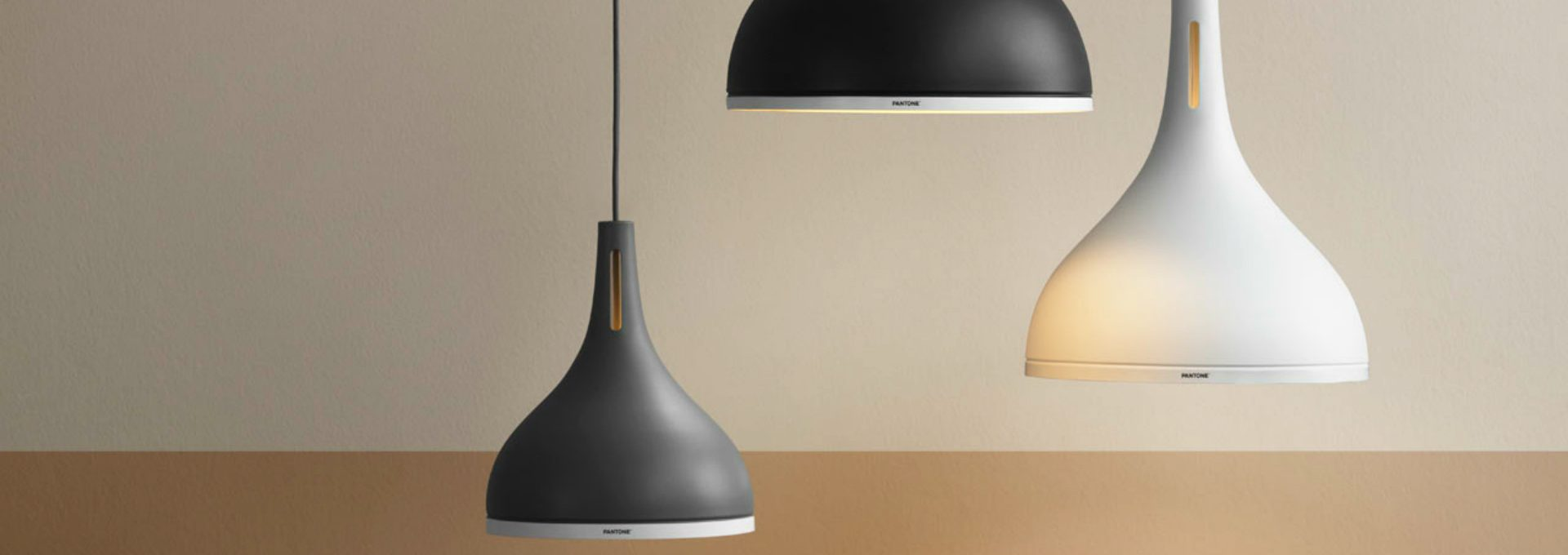Get to Know the Modern PANTONE's Lighting Collection with e3light - Modern Lamps - Contemporary Lamps ➤ Discover the season's newest design news and inspiration ideas. Visit Daily Design News and subscribe our newsletter! #dailydesignnews #designnews #ModernLamps #ContemporaryLamps #e3light #pantone