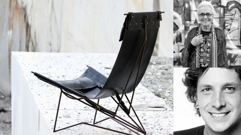 Maison et Objet 2018: Meet Marco Lavit Nicora, the new Classicist > Daily Design News > The latest news and trends in the design world > #marcolavitnicora #maisonetobjet2018 #dailydesignews Maison et Objet 2018: Meet Marco Lavit Nicora, the new Classicist > Daily Design News > The latest news and trends in the design world > #marcolavitnicora #maisonetobjet2018 #dailydesignews Maison et Objet 2018: Meet Marco Lavit Nicora, the new Classicist > Daily Design News > The latest news and trends in the design world > #marcolavitnicora #maisonetobjet2018 #dailydesignews