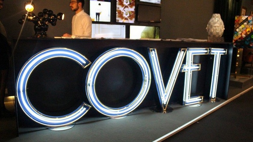 We Give You 8 Reasons to Visit Covet Lounge at Maison et Objet 2018 > Daily Design News > The latest news and trends in the design world > #covetlounge #maisonetobjet2018 #dailydesignews We Give You 8 Reasons to Visit Covet Lounge at Maison et Objet 2018 > Daily Design News > The latest news and trends in the design world > #covetlounge #maisonetobjet2018 #dailydesignews We Give You 8 Reasons to Visit Covet Lounge at Maison et Objet 2018 > Daily Design News > The latest news and trends in the design world > #covetlounge #maisonetobjet2018 #dailydesignews We Give You 8 Reasons to Visit Covet Lounge at Maison et Objet 2018 > Daily Design News > The latest news and trends in the design world > #covetlounge #maisonetobjet2018 #dailydesignews We Give You 8 Reasons to Visit Covet Lounge at Maison et Objet 2018 > Daily Design News > The latest news and trends in the design world > #covetlounge #maisonetobjet2018 #dailydesignews