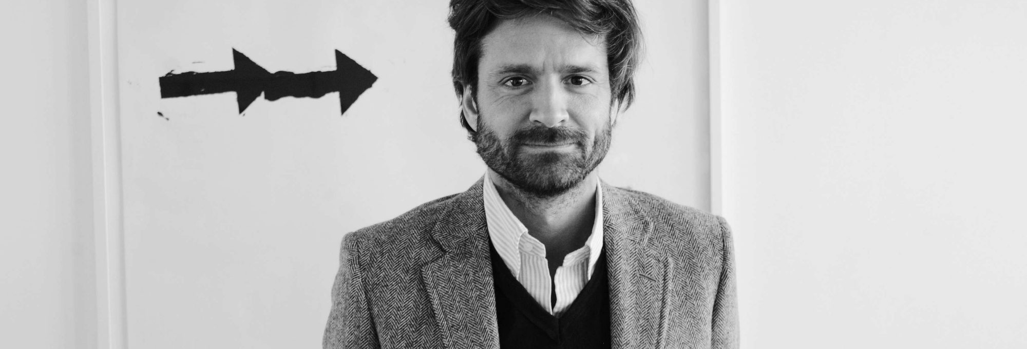 Meet The Top 10 Best French Interior Designers From AD100 2018