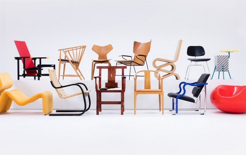 Design News What You Should Expect from Stockholm Design Week 2018 > Daily Design News > The latest news and trends in the world of the design > #stockholmdesignweek #stockholmdesignweek2018 #dailydesignews
