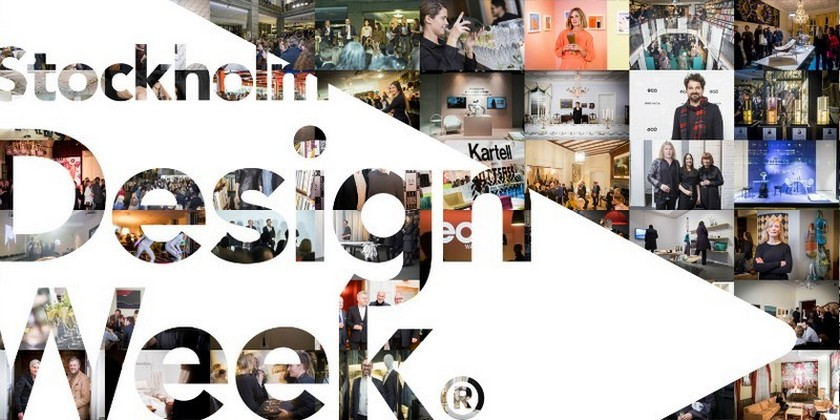 Design News What You Should Expect from Stockholm Design Week 2018 > Daily Design News > The latest news and trends in the world of the design > #stockholmdesignweek #stockholmdesignweek2018 #dailydesignews Design News What You Should Expect from Stockholm Design Week 2018 > Daily Design News > The latest news and trends in the world of the design > #stockholmdesignweek #stockholmdesignweek2018 #dailydesignews Design News What You Should Expect from Stockholm Design Week 2018 > Daily Design News > The latest news and trends in the world of the design > #stockholmdesignweek #stockholmdesignweek2018 #dailydesignews Design News What You Should Expect from Stockholm Design Week 2018 > Daily Design News > The latest news and trends in the world of the design > #stockholmdesignweek #stockholmdesignweek2018 #dailydesignews Design News What You Should Expect from Stockholm Design Week 2018 > Daily Design News > The latest news and trends in the world of the design > #stockholmdesignweek #stockholmdesignweek2018 #dailydesignews Design News What You Should Expect from Stockholm Design Week 2018 > Daily Design News > The latest news and trends in the world of the design > #stockholmdesignweek #stockholmdesignweek2018 #dailydesignews Design News What You Should Expect from Stockholm Design Week 2018 > Daily Design News > The latest news and trends in the world of the design > #stockholmdesignweek #stockholmdesignweek2018 #dailydesignews Design News What You Should Expect from Stockholm Design Week 2018 > Daily Design News > The latest news and trends in the world of the design > #stockholmdesignweek #stockholmdesignweek2018 #dailydesignews Design News What You Should Expect from Stockholm Design Week 2018 > Daily Design News > The latest news and trends in the world of the design > #stockholmdesignweek #stockholmdesignweek2018 #dailydesignews Design News What You Should Expect from Stockholm Design Week 2018 > Daily Design News > The latest news and trends in the world of the design > #stockholmdesignweek #stockholmdesignweek2018 #dailydesignews Design News What You Should Expect from Stockholm Design Week 2018 > Daily Design News > The latest news and trends in the world of the design > #stockholmdesignweek #stockholmdesignweek2018 #dailydesignews