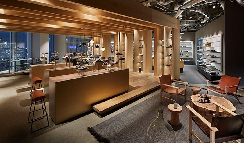 Find out Here the Best Lectures to Attend at IMM Cologne 2018 > Daily Design News > The latest news and trneds in the world of design > #immcologne #immcologne2018 #dailydesignews