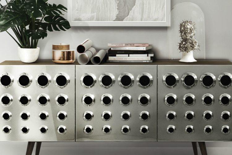 Home-Decor-Essentials-8-Mid-Century-Credenzas-You-Need-to-Get-Today_5.jpg