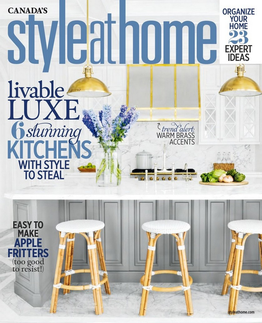 January S 10 Best Selling Interior Design Magazines At Home Decorators Catalog Best Ideas of Home Decor and Design [homedecoratorscatalog.us]