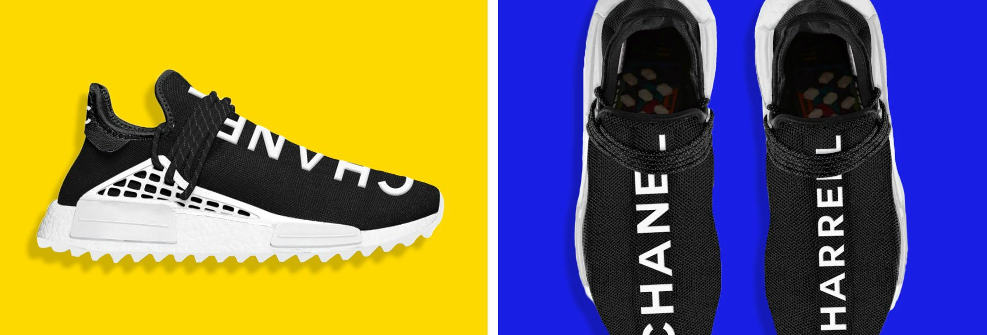 expensive sneakers 2018