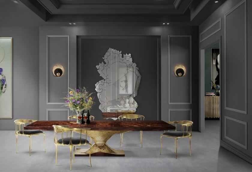 Boca do Lobo is Set to Tell Incredible Tales at Milan Design Week 2018