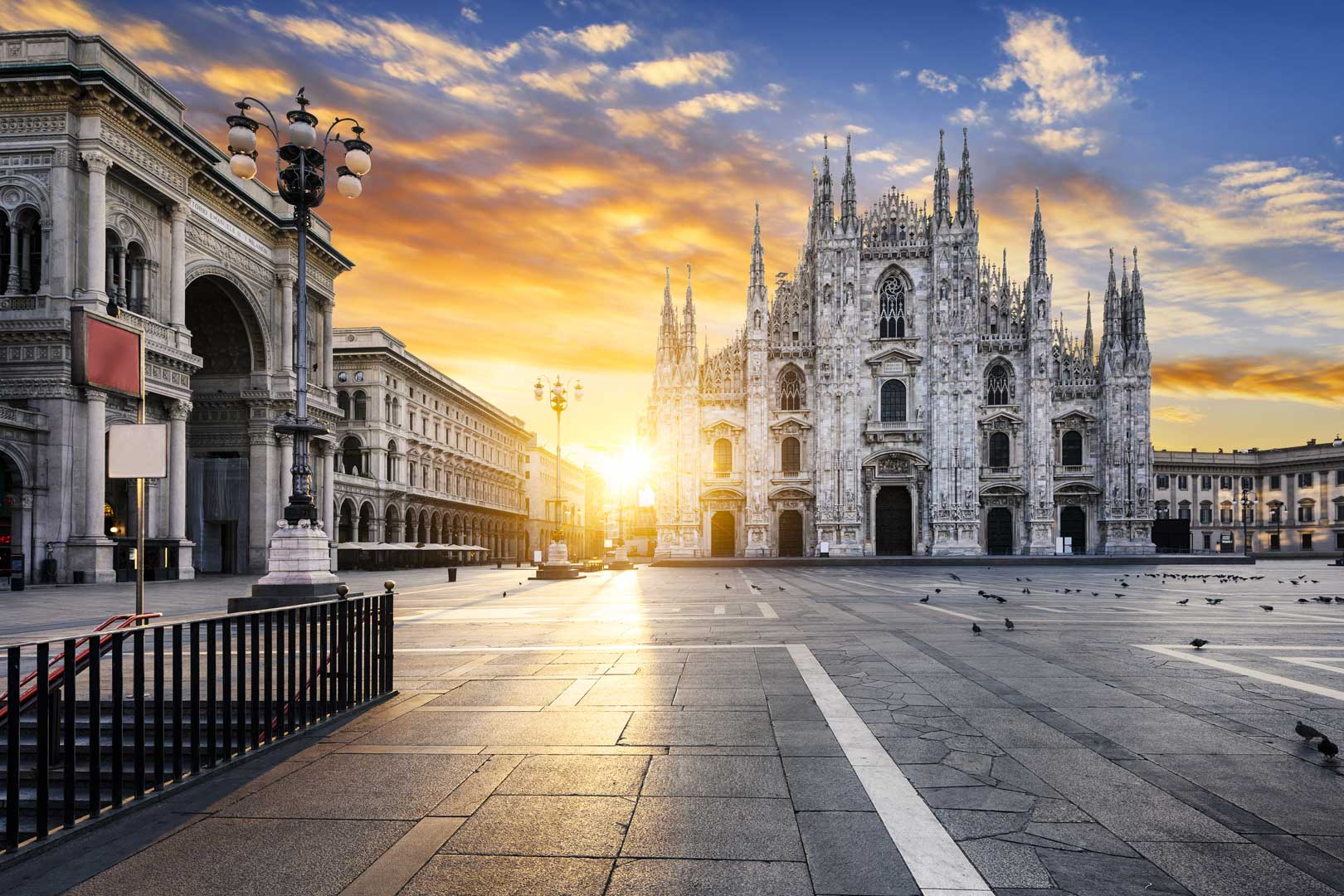 iSaloni: Must-go places in Milan