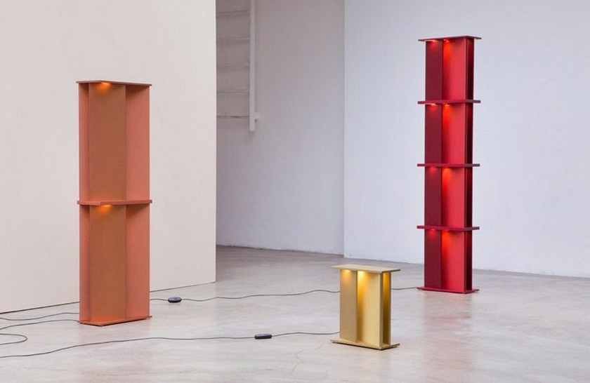 Milan Design Week 2018: You Can't Miss the Ventura Centrale Exhibitions