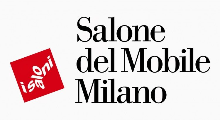 TOP 5 LUXURY BRANDS AT SALONE DEL MOBILE