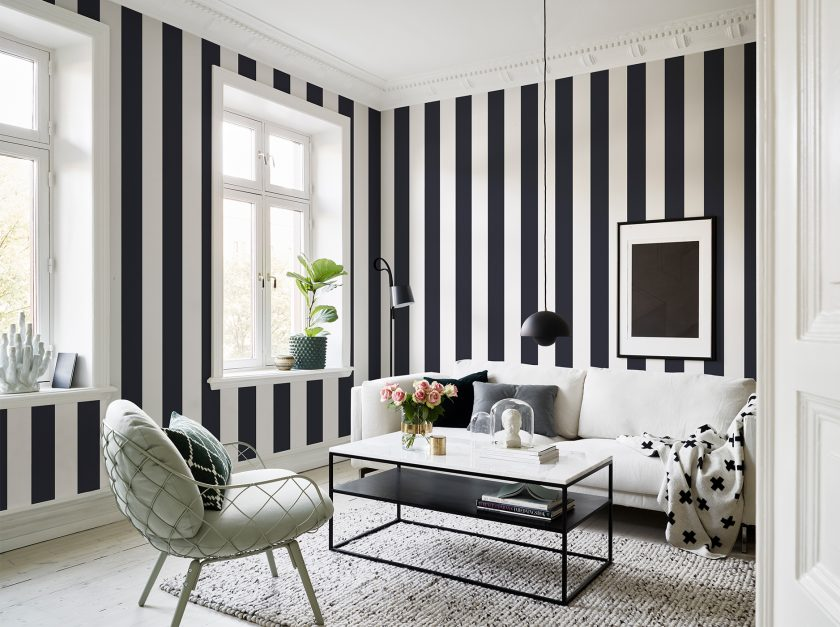 WALLPAPER TRENDS THE MOST BEAUTIFUL MODELS Daily Design News