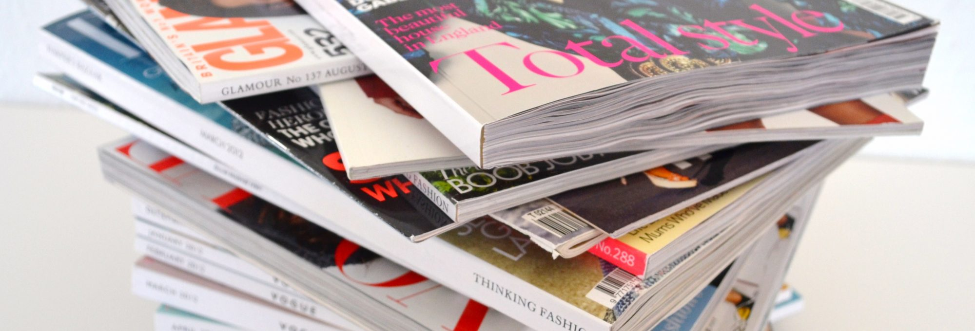 10 BEST HOME MAGAZINES YOU SHOULD ADD TO YOUR FAVORITES LIST