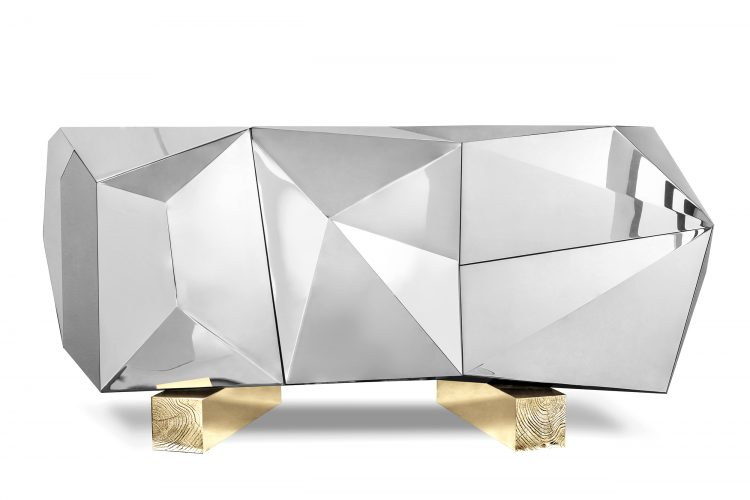 10 AMAZING LUXURY FURNITURE PIECES TO IMPROVE YOUR CONTEMPORARY DECOR
