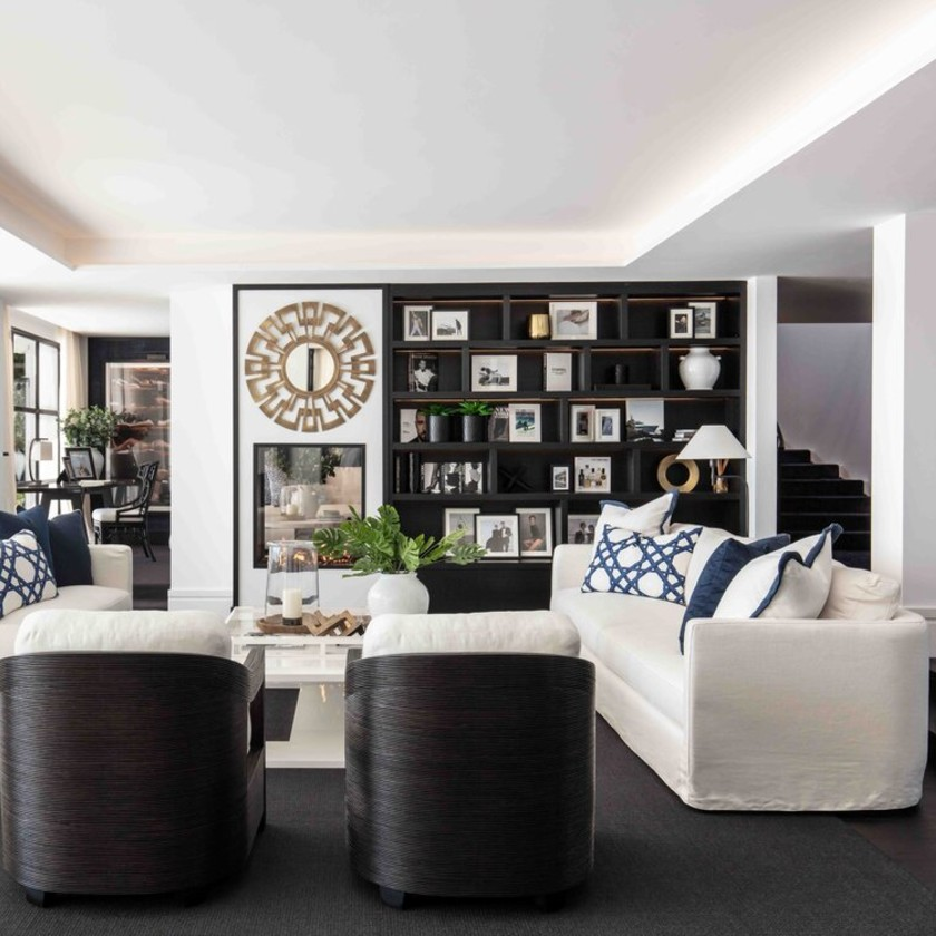 10 Ultimate Oslo Interior Designers  You Must Follow Now!