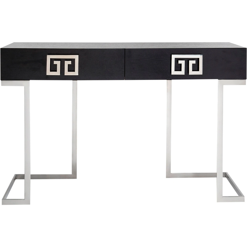 Glamourous Bathroom Dressing Tables dressing tables Glamourous Bathroom Dressing Tables 15 Dressing Tables That Will Leave You Breathless in 2021 14