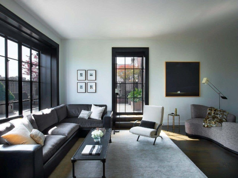 Sara Story Design - One of the Best Design Firms in New York