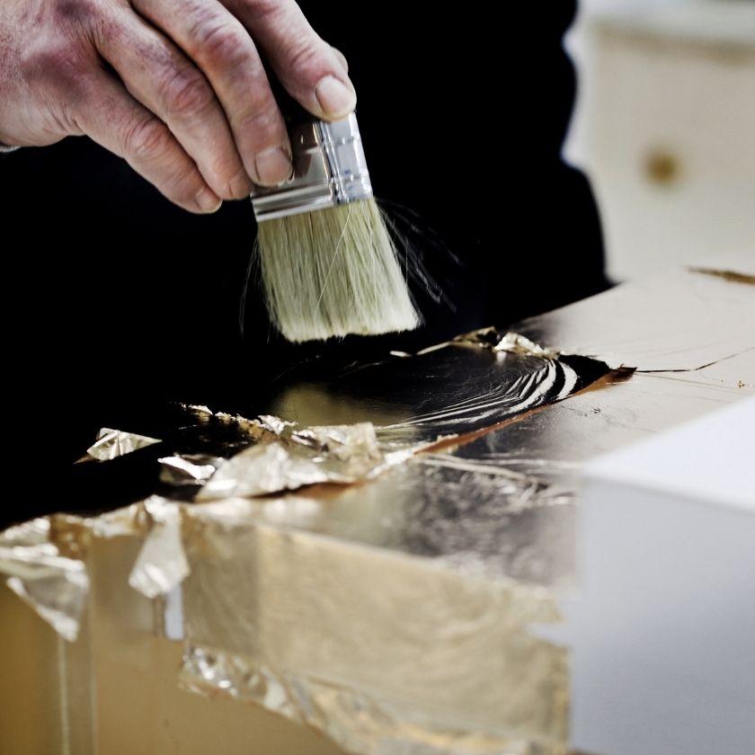 Covet International Awards Celebrates The Best Of Craftsmanship & Design