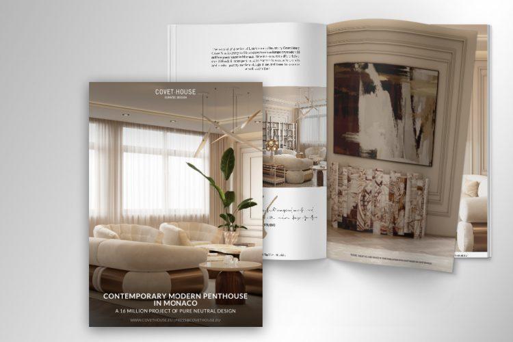 Feature Image DDN Modern Monaco Press Release