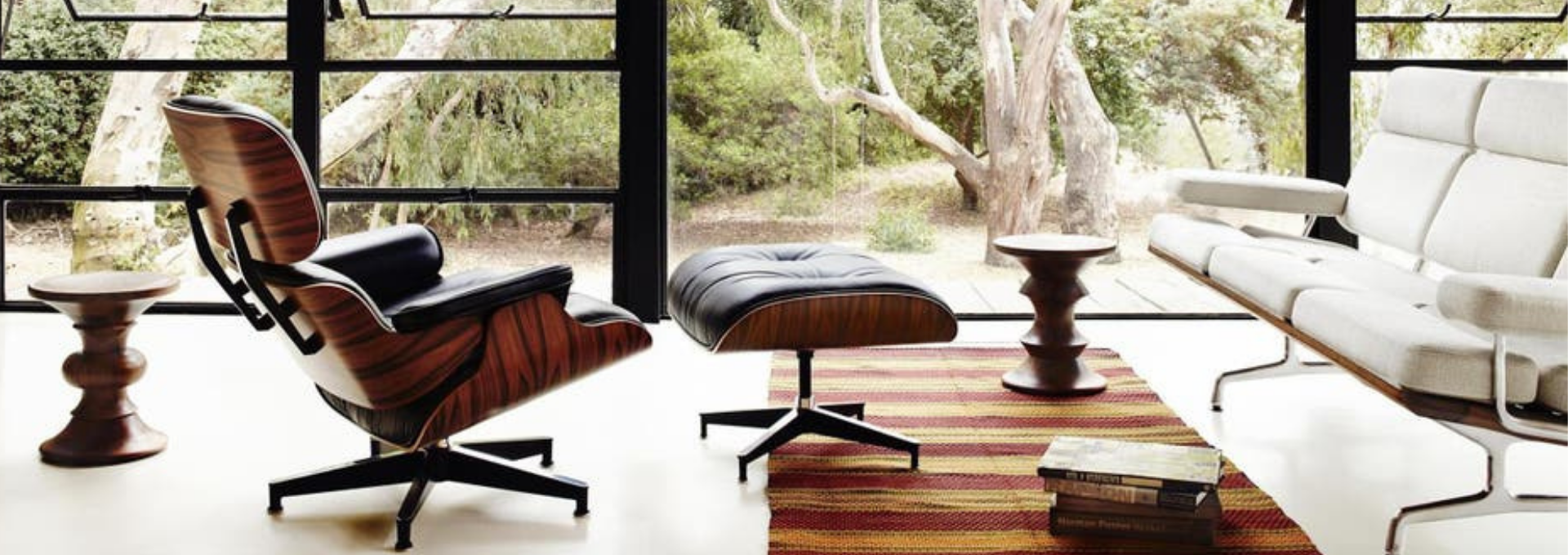 5 iconic furniture pieces that every design lover should own