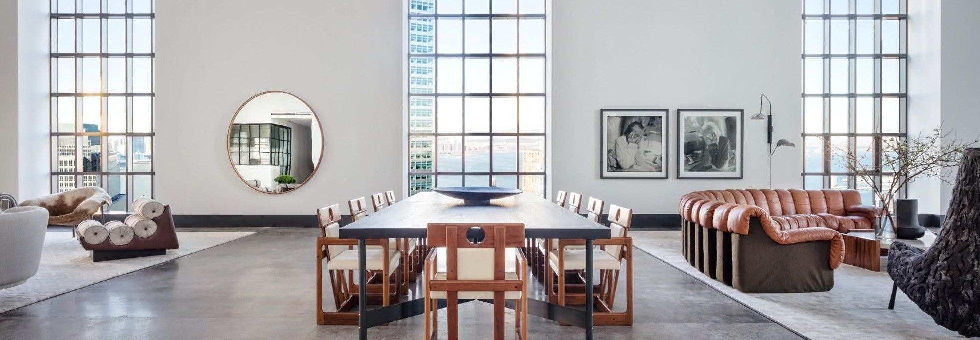 Kelly Behun Studio – Best Design Firms in New York City (9)
