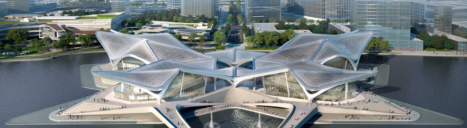 Outstanding-Cultural-Center-in-Southern-China-by-Zaha-Hadid-Architects.jpg