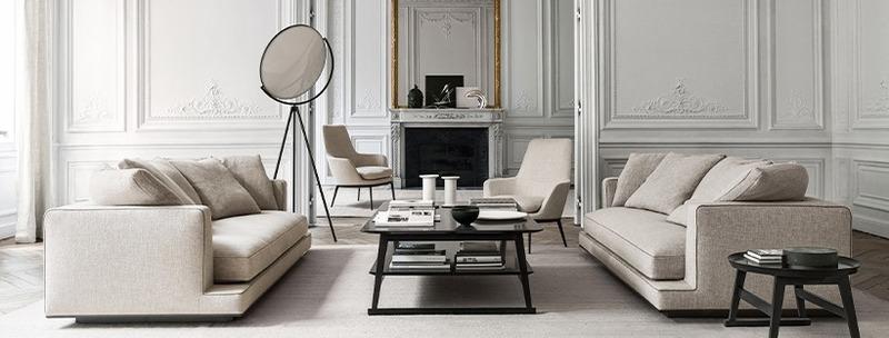 Palma de Mallorca_Designers That Impress With their Interiors_