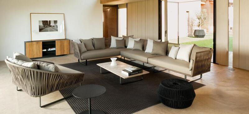 Palma de Mallorca_Designers That Impress With their Interiors