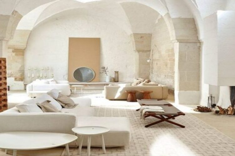 Palma de Mallorca Designers That Impress With their Interiors