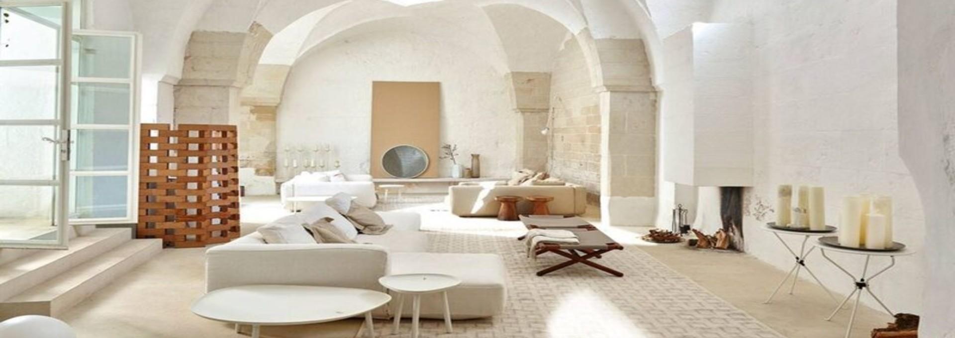 Palma de Mallorca Designers That Impress With their Interiors