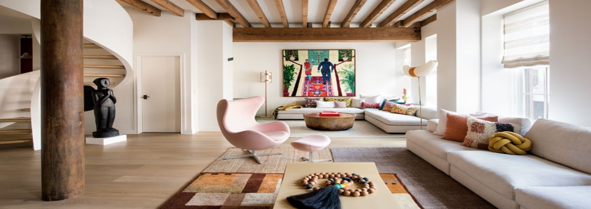 https://dailydesignews.com/forbes-star-award-winners-the-2021-travel-guide/?utm_source=blog&utm_medium=see-also&utm_content=dailydesignnews-interior-designers-:-the-nyc-top-2&utm_campaign=topID