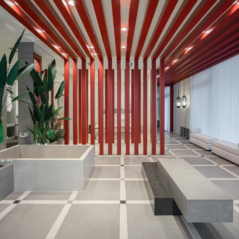 The 5 Most Popular Designers You Can't Miss In Lisbon