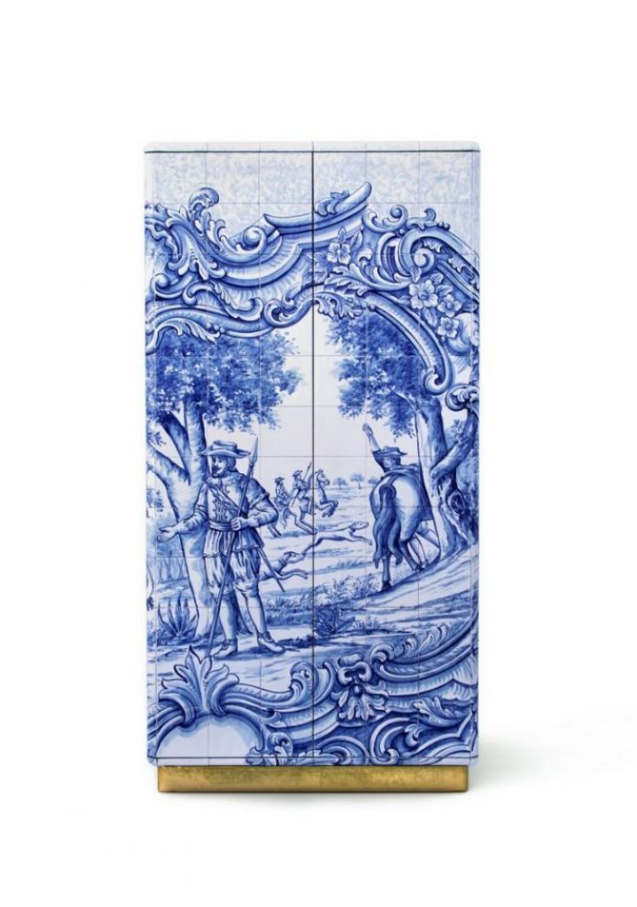 The-Wonders-Of-Arts-Crafts-–-Details-Of-Hand-Painted-Tiles-19